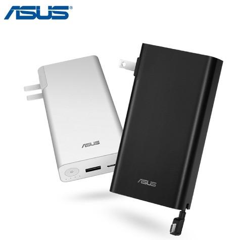 ASUS Zenpower Combo 行動電源 10050mAh