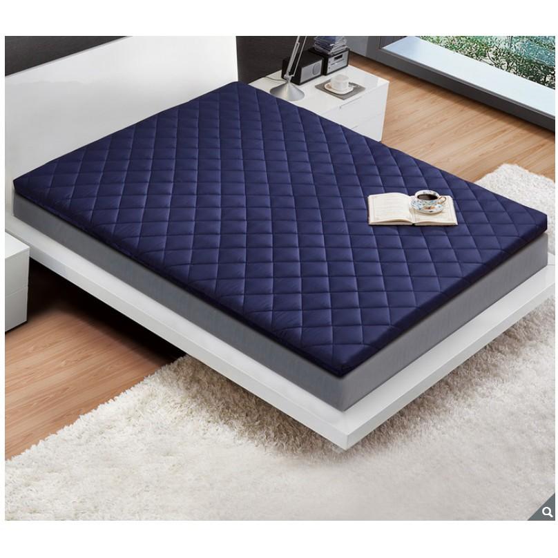 『好市多店小二』 CASA 單人四季透氣乳膠床墊 透氣 乳膠 床墊 雙人 雙人加大 透氣床墊 乳膠床墊 透氣乳膠床墊