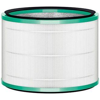 現貨/原廠Dyson HP03/HP02/HP01新款活性碳加強型 玻璃HEPA濾心濾芯濾網 Pure Hot+Cool