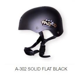 【金剛安全帽】送貼紙 現貨 洞洞帽 運動帽 滑板專用安全帽