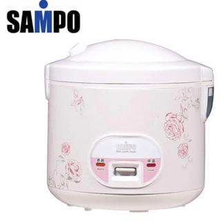 SAMPO聲寶厚釜電子鍋(KS-AF10) 雲林縣