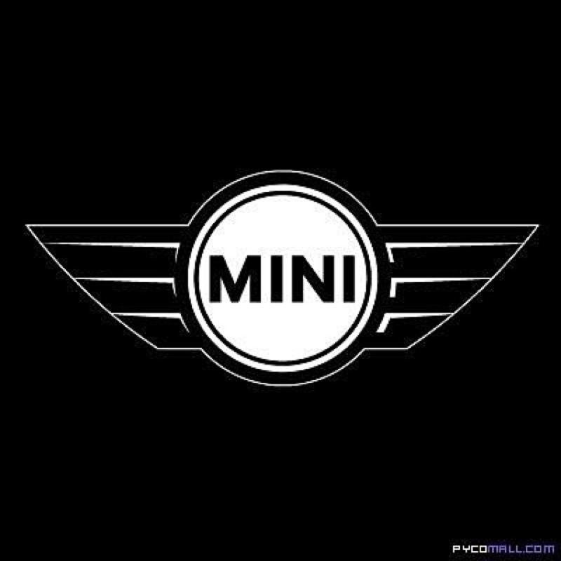 Mini cooper 汽車椅套(全車前後座)