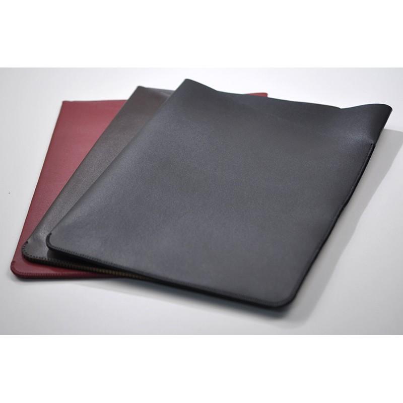 ASUS ROG Zephyrus Duo 15 15.6 吋輕薄雙層電腦包筆電包保護套皮套