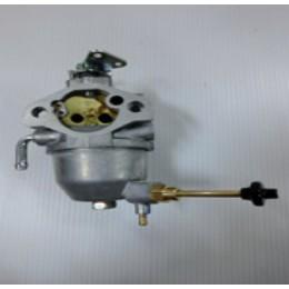 阿伯農機材料行👨🌾三菱GM231化油器(🇯🇵日本製)