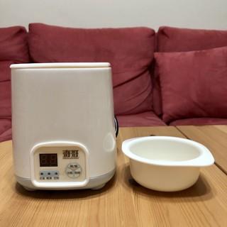 奇哥微電腦溫奶器二代機(二手) 宜蘭縣
