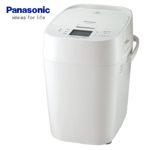 Panasonic 國際 SD-MDX100 1斤 製麵包機 創新手揉變頻技術