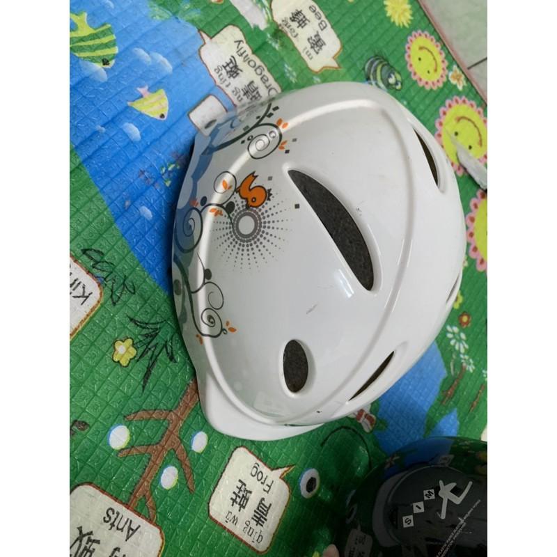 兒童安全帽 洞洞帽 自行車 腳踏車 滑板車 頭盔台灣製