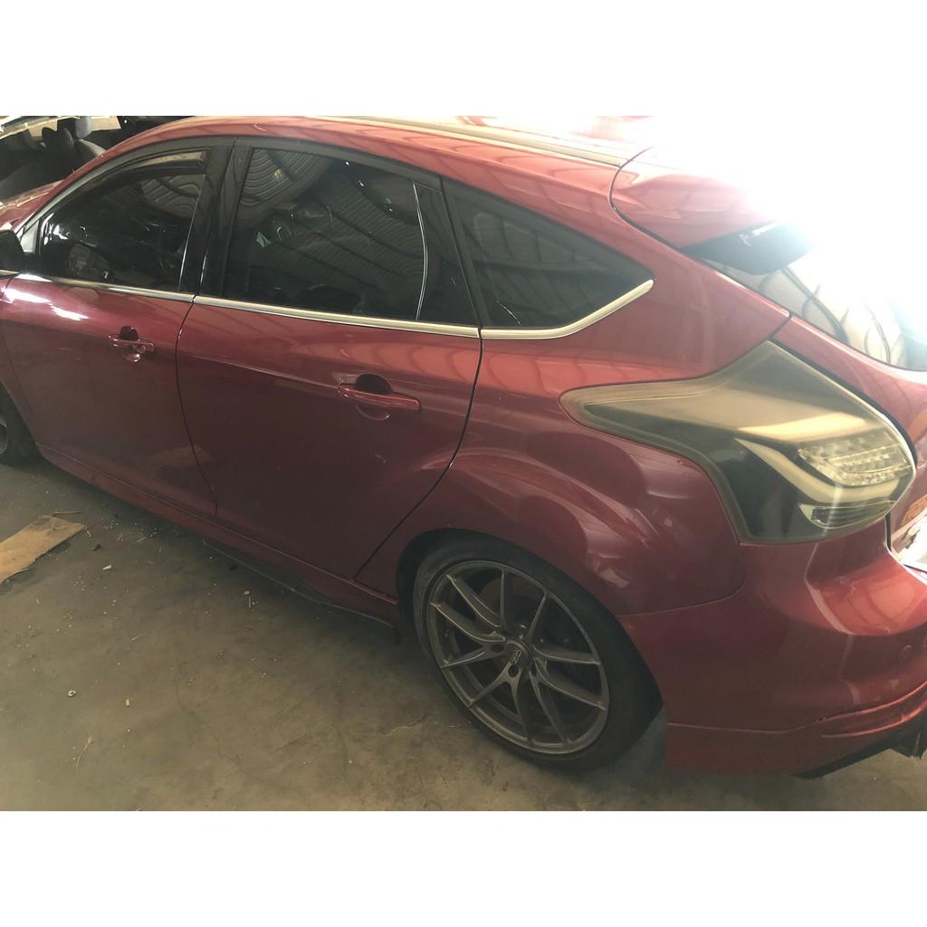 包料王 Focus MK3 柴油 全車拆賣 引擎變速箱車門車尾底盤DPF車燈椅子噴油嘴