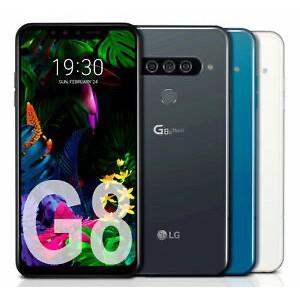 G8 三鏡頭 『LG』鋼化玻璃保護貼‧保護套‧樂金 G820