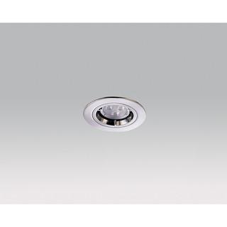 DV-2354 飛利浦 LED MR-16 崁燈 (沙鎳)(崁入孔7CM) 新北市