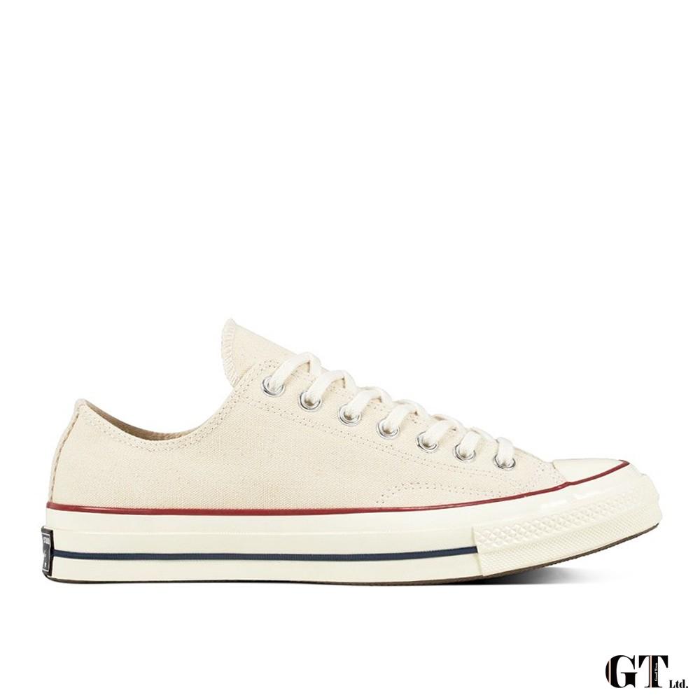 Converse All Star 1970 米白 男鞋 女鞋 高筒 復古 奶油底 經典款 三星標 162062C