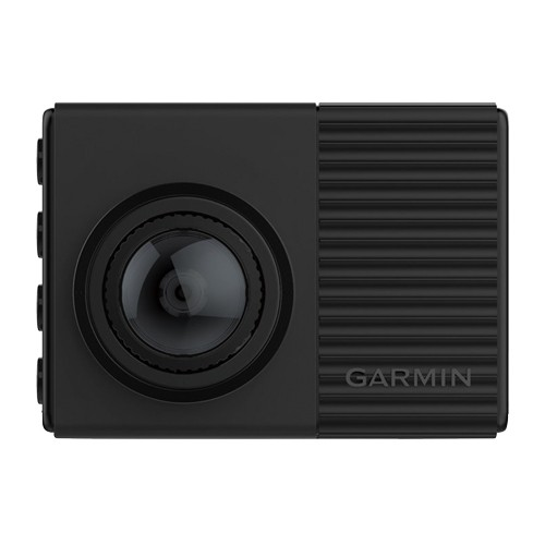 Garmin Dash Cam 66W GPS 超廣角 行車記錄器 三年保固