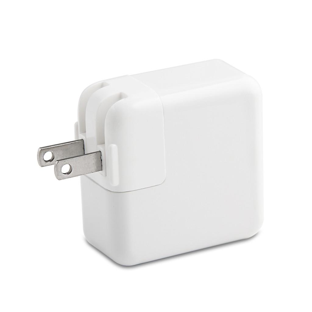 Apple 29W USB‑C 充電插頭【台灣公司貨】台中 誠選良品