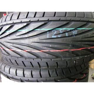 TOYO東洋輪胎T1R 195/ 55/ 16 其他尺寸歡迎洽詢 價格標示88非實際售價 洽詢優惠中