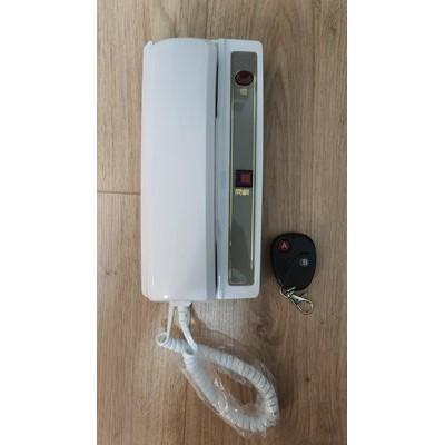 宇橋 WIFI手機遙控& RF遙控 室內對講機 指紋鎖 Wifi電鎖 公寓對講機 室內對講機 獨家 鐵捲門 智能開關