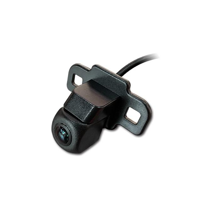 RAV4 第五代 2019後 影音主機專用 倒車後鏡頭 倒車顯影 [TOYOTA專用] (禾笙科技)