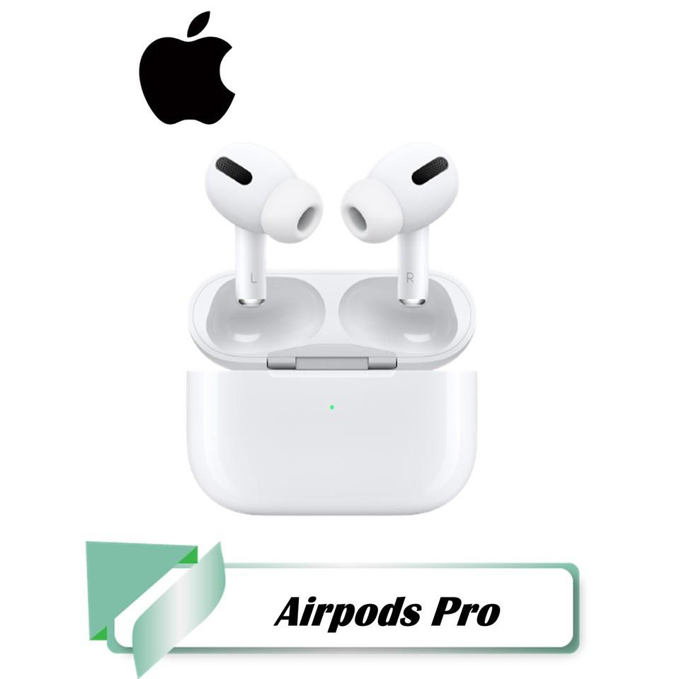 ❤️台灣現貨 免運💛【TN STAR】全新公司貨 APPLE AirPods Pro 藍芽耳機(臺灣公司貨)