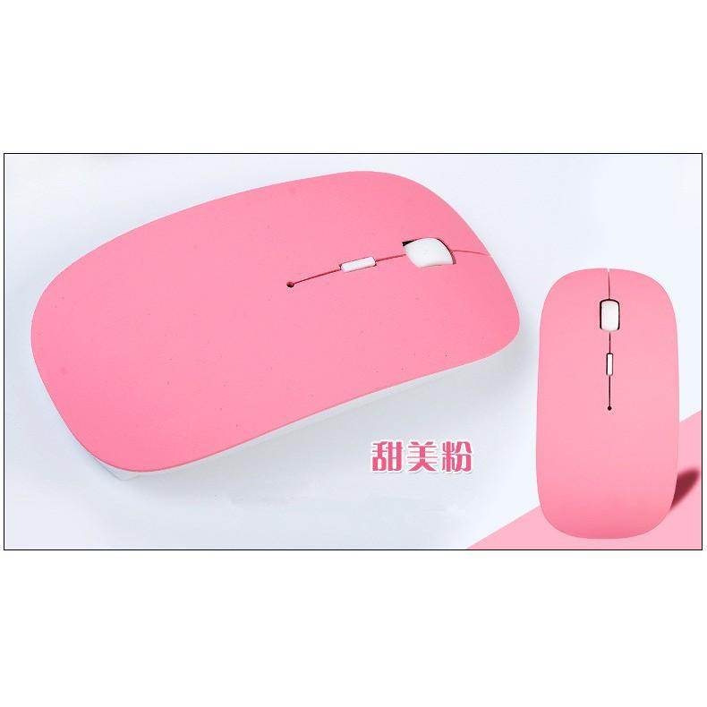 超薄滑鼠 無線滑鼠 三段DPI變速 滑鼠 光學鼠 光學滑鼠 無線光學滑鼠 電腦滑鼠 電競滑鼠 筆電滑鼠 平板用 非羅技