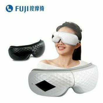 (全新) FUJI愛視力眼部按摩器FG-233