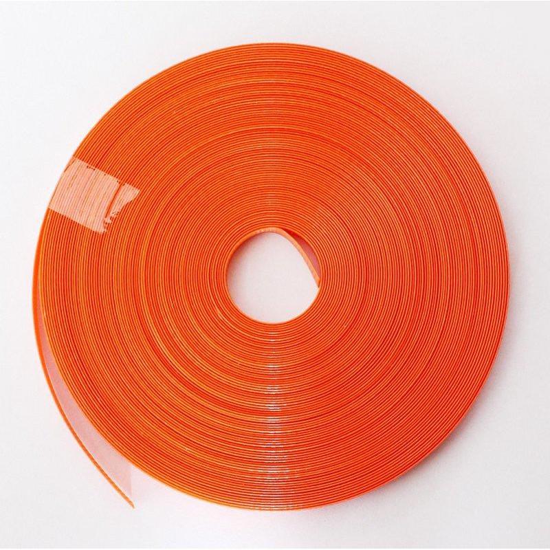 【綺綺愛編織】打包帶 9mm 打包繩 編織帶 中國結繩