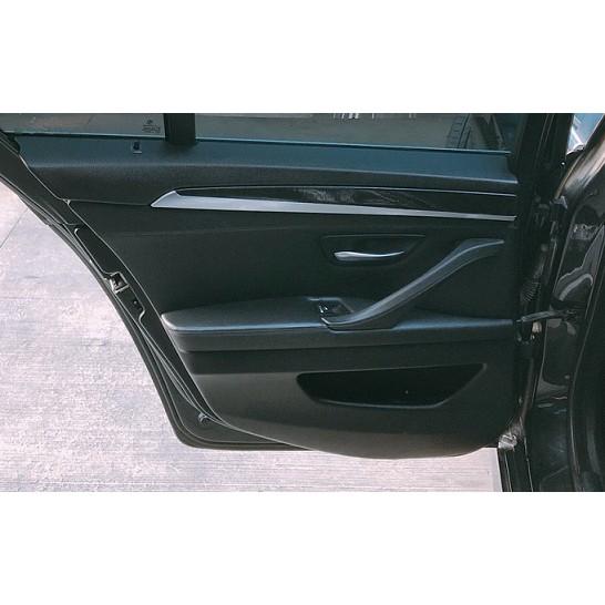 BMW523 F10內門板 門內板 內飾板 車門板-不含窗戶按鍵及開關