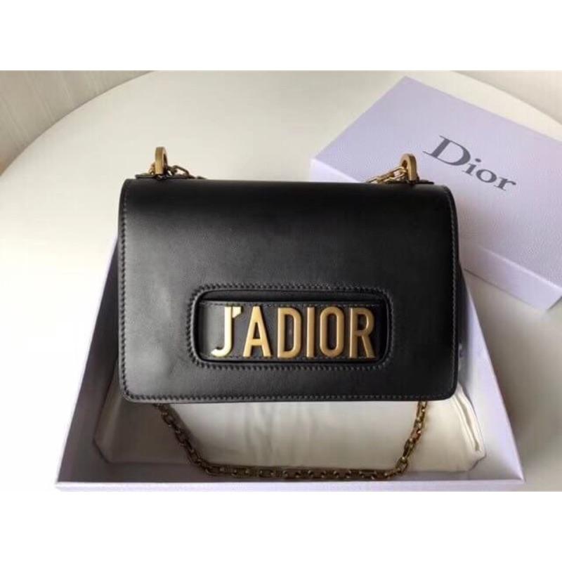 Dior J'Adior鏈條包
