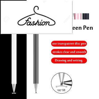 #精美3C#繪圖智能屏幕手寫筆, 適用於 Lenovo Tab 2 3 4 8 10 Plus Pro M10692