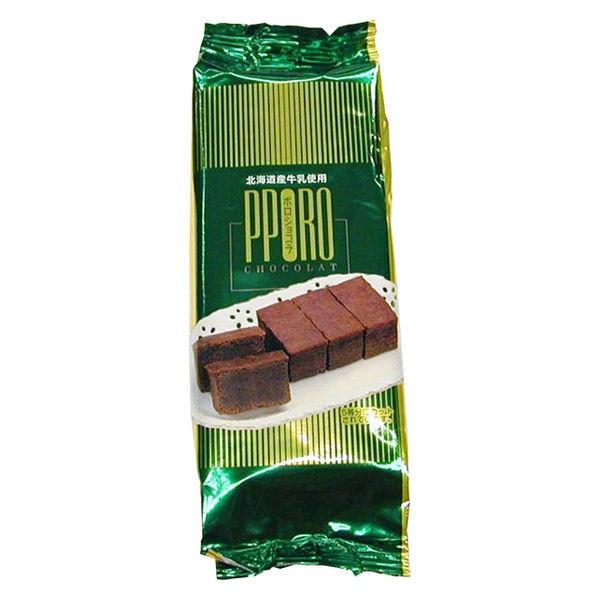 RAGUENEAU PPORO 濃郁巧克力蛋糕 P962945
