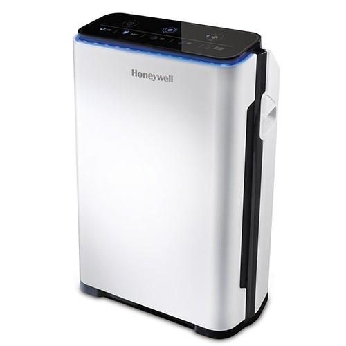 Honeywell 智慧淨化抗敏空氣清淨機 HPA-710WTW A級福利品下殺出清