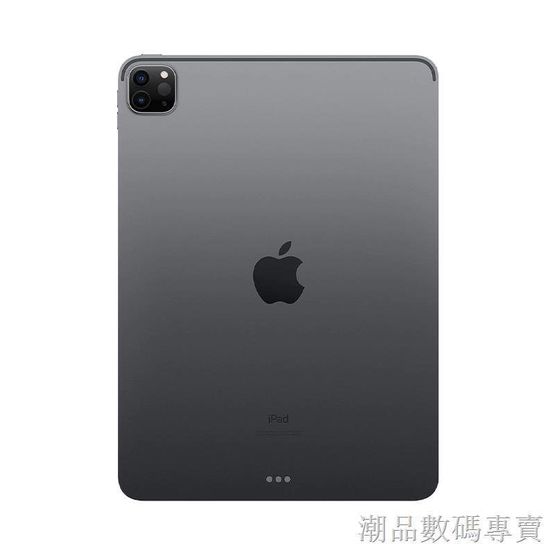 【咨詢下單】Apple/蘋果 iPad Pro 2020款 11寸 官換機12.9寸ipad4代 二手平板