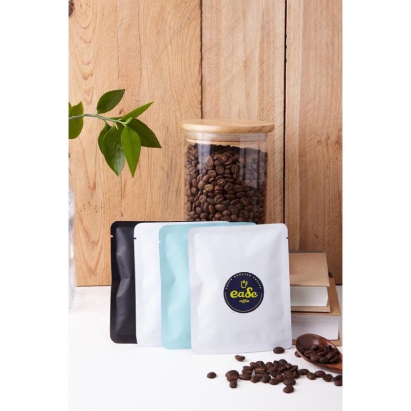 濾掛 莊園級義式咖啡 花神 耶加雪夫 耶加雪菲 肯亞AA 曼巴 曼特寧 單品咖啡 掛耳