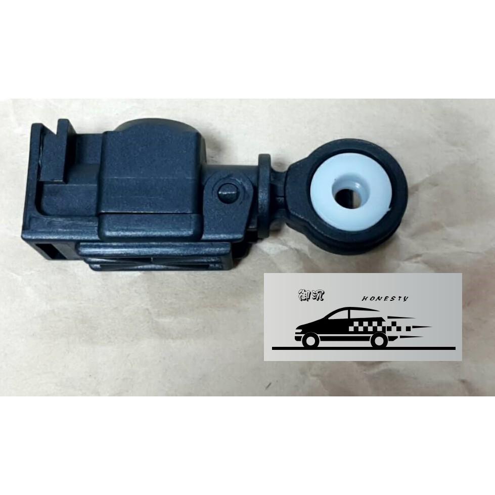FORD 福特 FOCUS 05-12 MK2 MK2.5 Fiesta舊款可用 排檔線接頭