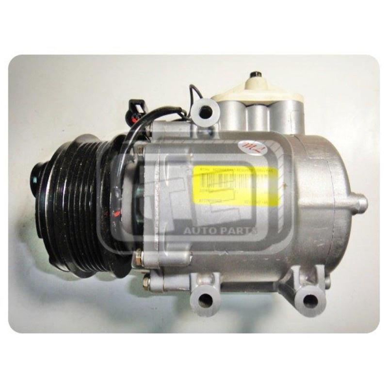 FORD 福特 METROSTAR 03年 2.5 冷氣 壓縮機 可變式 全新品