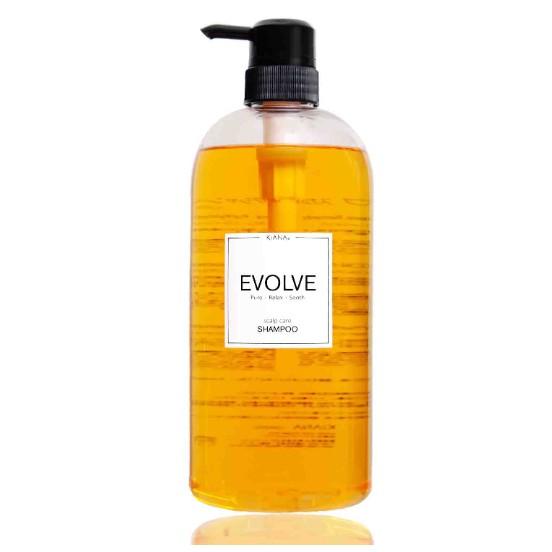 限時優惠🌸日本進口KIANA🌸CO潔油潔髮露/控油舒緩頭皮專用洗髮精/公司貨☑️