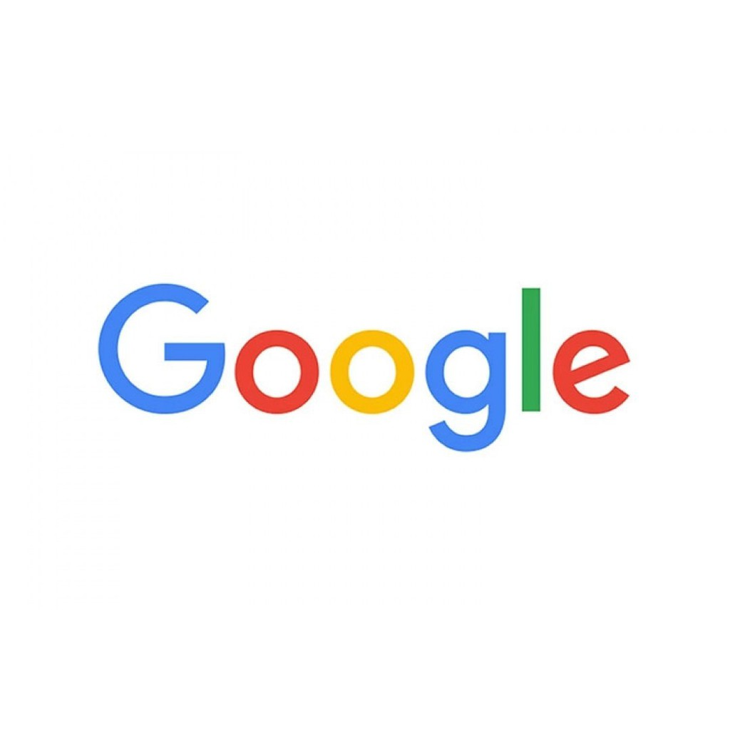 Google    簡訊代收