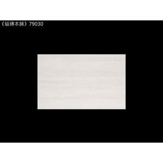 《磁磚本舖》79030 霧面灰壁磚 25x40cm 少見霧面款 清水模壁磚 國產 MIT 設計師愛用 廁所壁磚