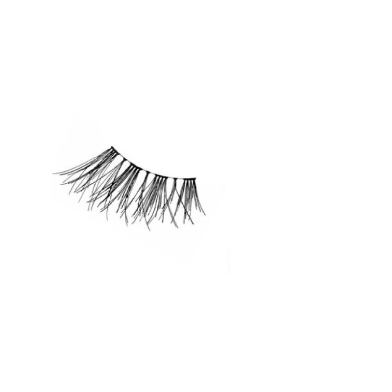 ARDELL假睫毛 #318 【眼尾款】【LOOC】