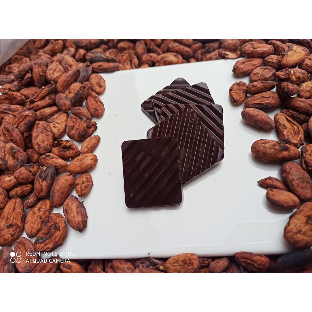 健康組合  ,100%  85%  75% 純可可脂  黑巧克力 巧克力片 無糖巧克力 單品莊園豆 瑕疵 ng 販售中