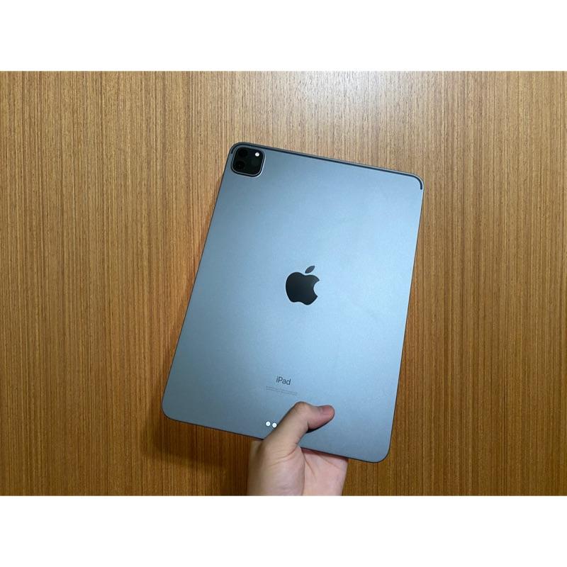 iPad Pro 11 2020 128GB 二手(Wi-Fi)