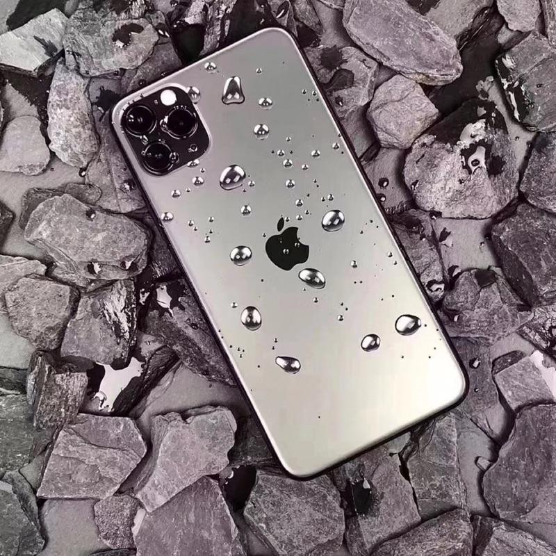 全新未拆封👍iPhone12Promax 256GB/512GB/128GB iPhone 12 Pro max