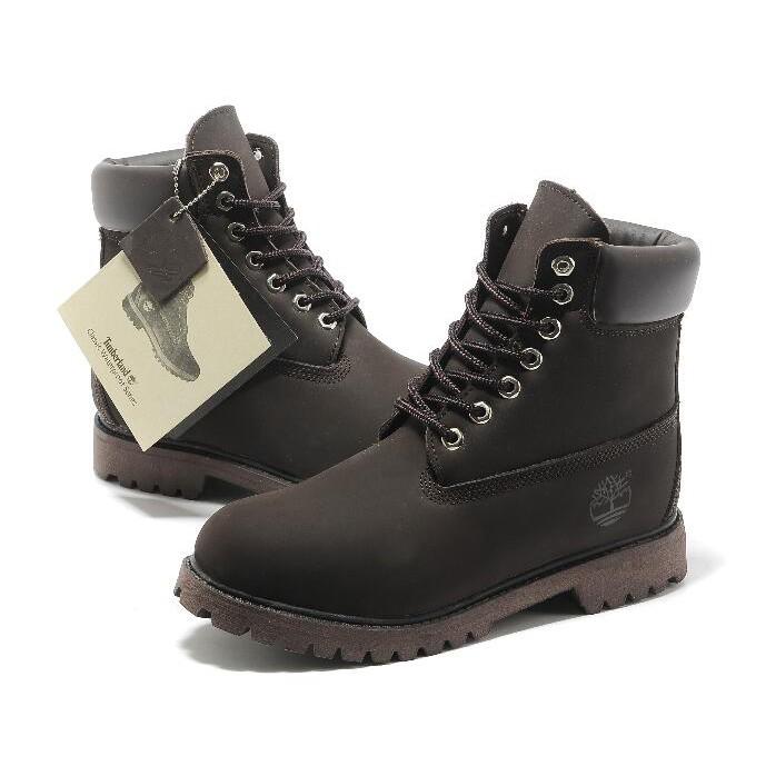 美國代購正品 Timberland 踢不爛 天伯倫 經典情侶款 聖誕節禮物 休閒靴 馬丁靴 雪地靴 防水雨靴 軍靴 雪靴