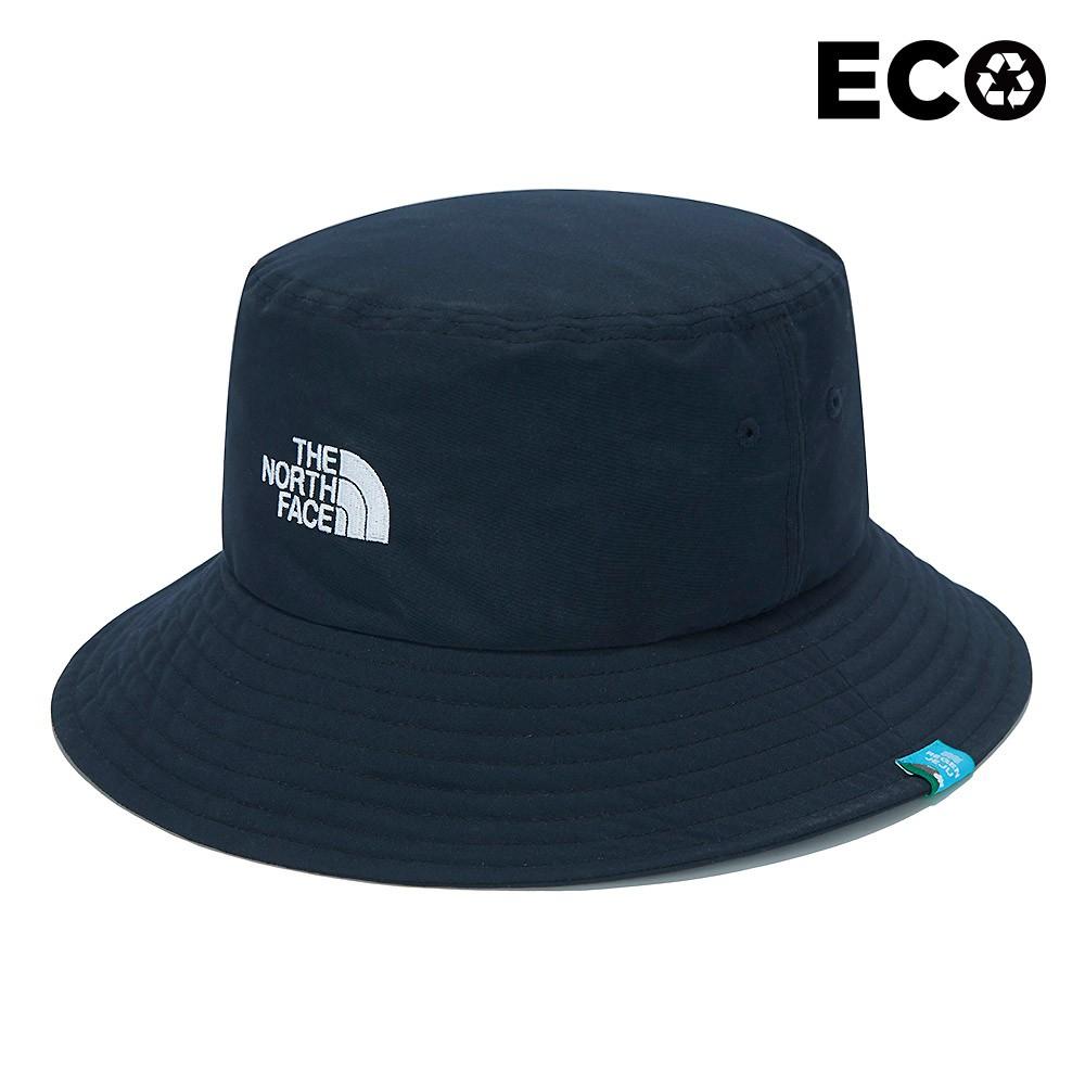 〖 URANO 〗日韓代購 The North Face ECO BUCKET HAT SD 漁夫帽 登山帽 帽子
