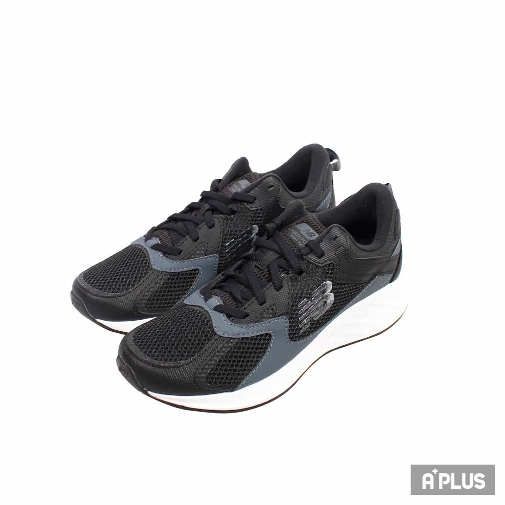 NEW BALANCE 女慢跑鞋 - WRNXTLK