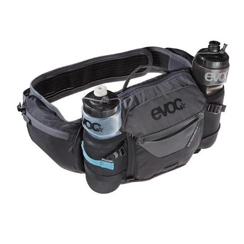 《歐瑟運動休閒館》EVOC HIP PACK PRO 3l 腰包式水袋
