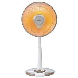 【易力購】聲寶SAMPO 電暖器 HX-FD14F《特價》