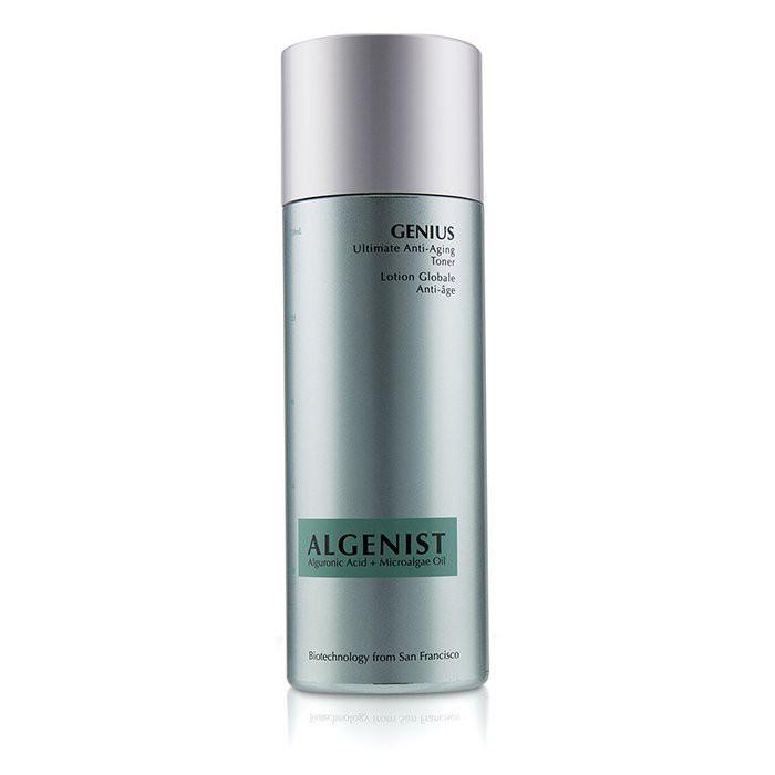 奧杰尼 - 賦活多重青春修護化妝水