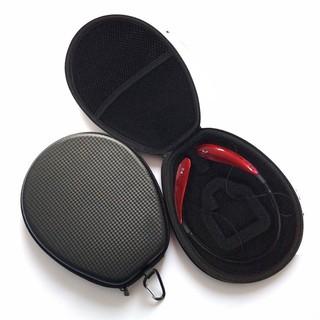 現貨▣☂LG HBS-500 760 770 900 910 A100 三星Level U 藍牙耳機包收納盒