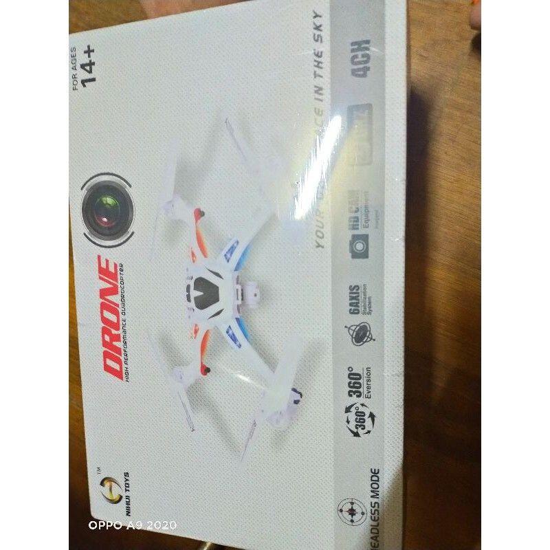 便宜賣了全新360度空拍機有3台買到賺到