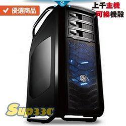 EVGA RTX2060 SC ULTR 美光 Micron Crucial 16G 0K1 SSD 電腦主機 電競主機