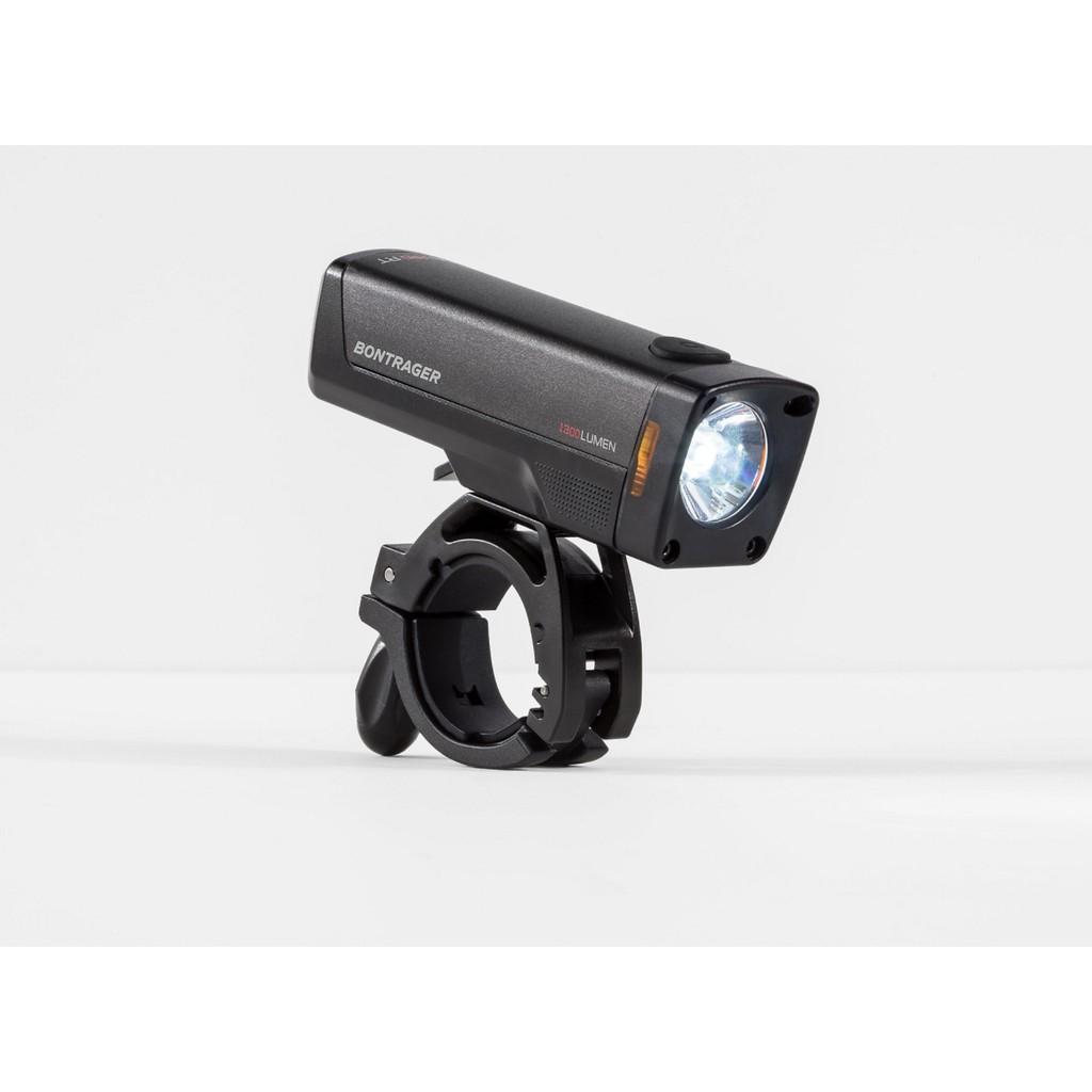⟪歐瑟運動休閒館⟫ !!免運優惠!! Bontrager Ion Pro RT Front Bike Light 前燈